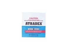 Atradex Herbicides from Crop Care