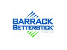 Barrack Betterstick Fungicide from Crop Care