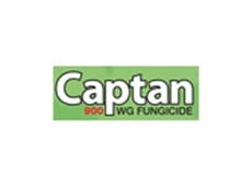 Captan 900WG Fungicide from Crop Care
