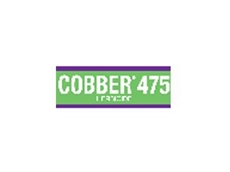 Cobber 475 Herbicide from Crop Care