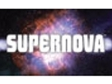 Control a Wide Range of Diseases with Crop Care's Supernova Fungicide