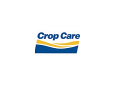 Crop Care Australasia
