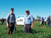 Crop Care adds 10 new registrations and label extensions to strengthen product range