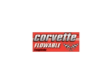 Crop Care's Corvette Flowable Fungicide