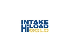 Crop Care's Intake Hiload Gold In-Furrow and Foliar Fungicide
