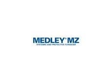 Crop Care's Medley Mz