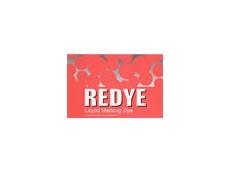 Crop Care's Redye Marking Additive