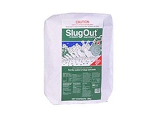 Crop Care's Slugout Slug And Snail Bait Molluscicide