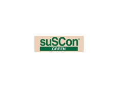 Crop Care's SuSCon Green Insecticde