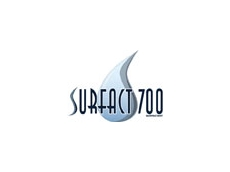 Crop Care's Surfact 700 Herbicide