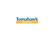 Crop Care's Tomahawk Herbicide