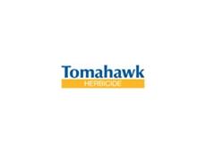 Crop Care's Tomahawk Herbicide