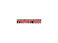 Crop Care's Tyrant 500 Fungicide