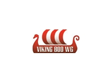 Crop Care's Viking 800wg Herbicide