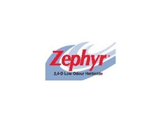 Crop Care's Zephyr 625 Herbicide