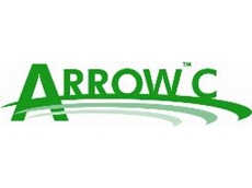 Crop Care's Arrow C Flowable Seed Treatment