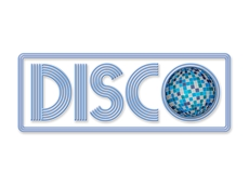 Crop Care's Disco for Fruit Protection