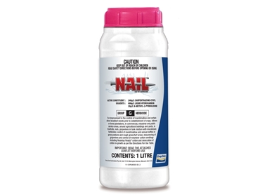 Nail 240EC From CropCare