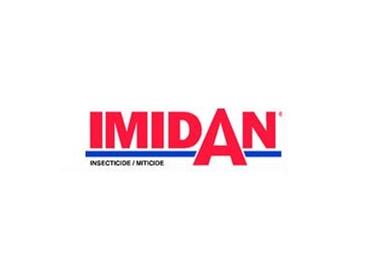 Imidan
