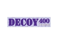 DECOY 400 Herbicide from Crop Care