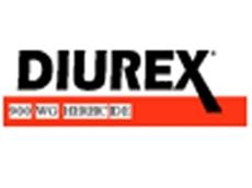 Diurex 900WG Herbicide from Crop Care