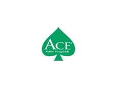 Foliar Fungicide - ACE from Crop Care Australasia