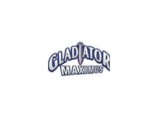Gladiator Maximus Herbicide From Crop Care