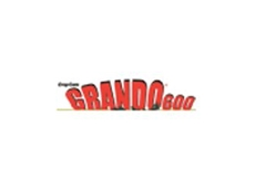Grando Herbicide from Crop Care