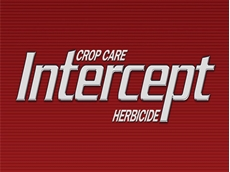 Intercept™ Herbicide from Crop Care
