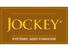 Jockey Seed Treatment from Crop Care
