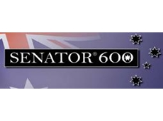Senator 600 Uncoloured Seed Treatment from Crop Care
