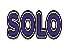Solo®