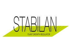 Stabilan plant growth regulator