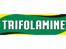 Trifolamine Herbicide from Crop Care