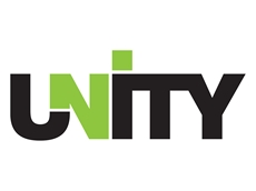 Unity, Fast Acting Control of Broadleaf Weeds from Crop Care