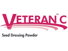 Veteran C Seed Dressing Powder from Crop Care