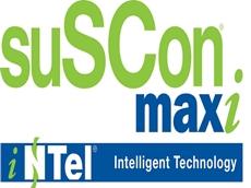 suSCon Maxi Intel® Soil Insecticide
