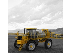 RoGator sprayers