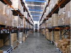 Cross Docks Australia provides warehousing and distribution solution for mila&milo