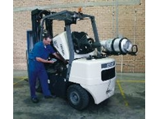 Ensure that your lift truck is operating properly.