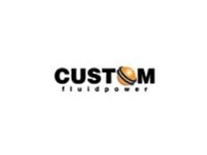 Custom Fluidpower