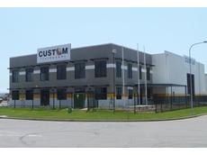 Custom Fluidpower's Mackay branch