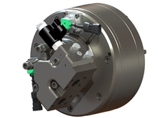 SAI Motor