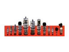 Custom Fluidpower's product range.