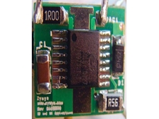 ZD850 high power LED driver IC