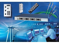 RMIT partners with Belden to deliver Hirschmann Industrial Ethernet training