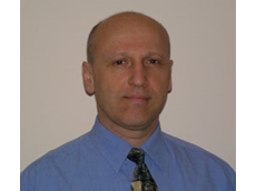 Eugene Mayevsky - Daanet's new Sales and Support Manager