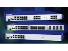 Hirschmann Industrial Ethernet – MACH100 Enterprise Grade Switch, now available from Daanet