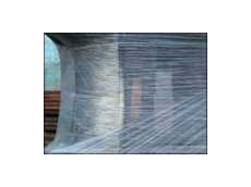 Flexible Wrapping Films