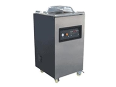 DQ-400 Vacuum Packing Machine
